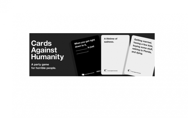sites to play cards-against-humanity-online