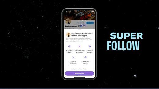 twitter-super-follow