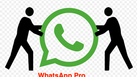 whatsapp pro apk