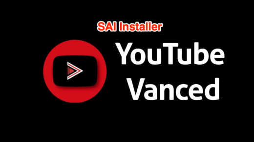 youtube-vanced-sai-install