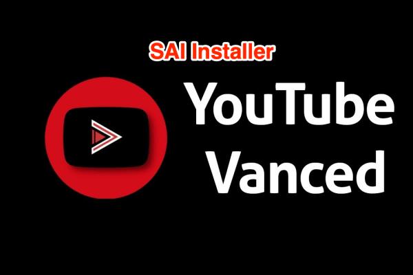 youtube-vanced-sai-install